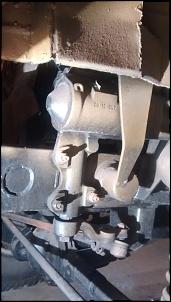 Motor MWM 6cc no engesa-setor-02.jpg