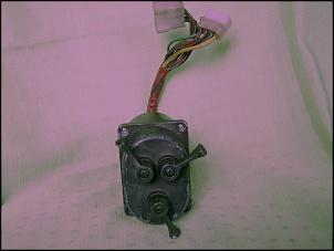 Eletricista para veiculo Militar EB-chave1.jpg