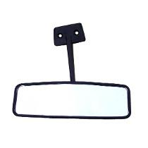 espelho retrovisor interno-exterior-espelhos-retrovisores-base-en-pecas-carros-20252-mlb20186003815_102014-y.jpg
