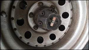 tampa roda livre AVM manual-tampa-roda-livre2.jpg