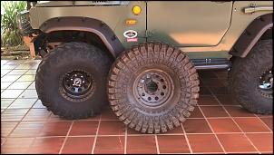 Ajuda para levantar suspensão de um Marruá AM50-eb344e15-3de9-47a1-a0ad-751d51f4435c.jpg