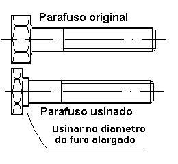 Quase sem controle do engesa-parafusopan_117.jpg