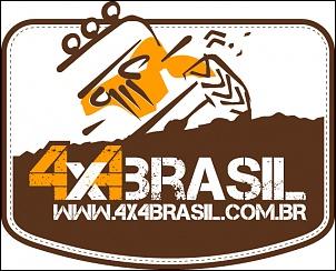 Novo adesivo 4x4Brasil-adesivofinal2.jpg