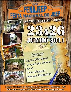Fenajeep 2011, quem vai?-fenajeep_poster2011.jpg