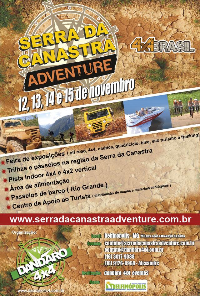 Serra da Canastra Adventure-flyer_email.jpg