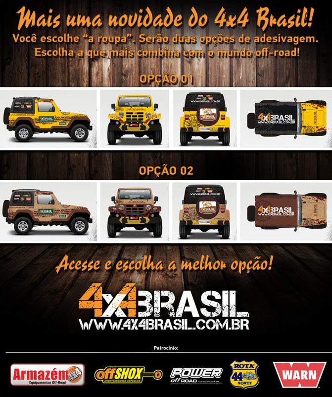 Projeto - 4x4BR Car - Adesivagem 4x4Brasil-revelacao-t4-escolha-web.jpg
