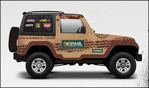 Projeto - 4x4BR Car - Adesivagem 4x4Brasil-adesivagem-troller-envelopado-01.jpg