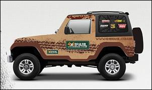 Projeto - 4x4BR Car - Adesivagem 4x4Brasil-adesivagem-troller-envelopado-02.jpg