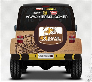 Projeto - 4x4BR Car - Adesivagem 4x4Brasil-adesivagem-troller-envelopado-03.jpg