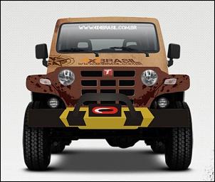 Projeto - 4x4BR Car - Adesivagem 4x4Brasil-adesivagem-troller-envelopado-04.jpg