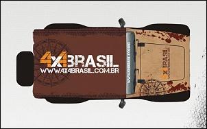 Projeto - 4x4BR Car - Adesivagem 4x4Brasil-adesivagem-troller-envelopado-05.jpg