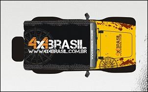 Projeto - 4x4BR Car - Adesivagem 4x4Brasil-adesivagem-troller-marrom-05.jpg