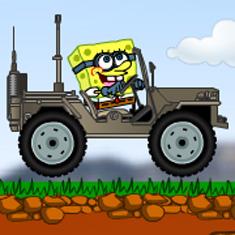 -spongebob-jeep.jpg