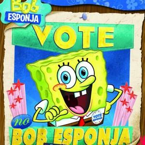-vote-no-bob-esponja.-300x300.jpg