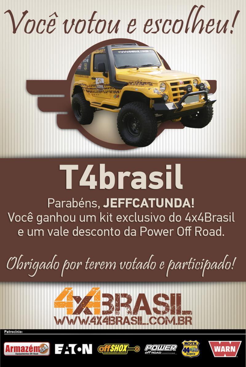 Você escolhe o nome do veículo oficial do 4x4Brasil-nome-escolhido.jpg