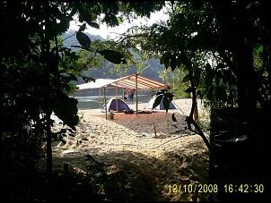 Clube do Tracker !!-parte-do-acampamento.jpg