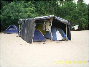 Clube do Tracker !!-cabana-com-cabanas.jpg