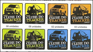 Clube do Tracker !!-modelo-adesivos.jpg