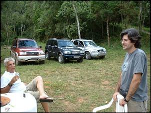 Clube do Tracker !!-gran-vitara-112.jpg