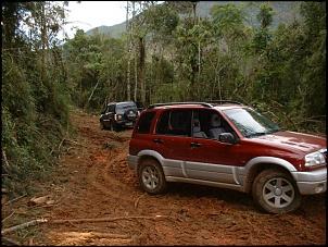 Clube do Tracker !!-gran-vitara-114.jpg