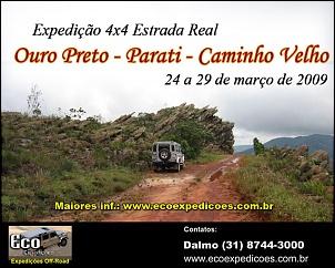 Eco Expedições - Calendário de Expedições 4x4 para 2009 e 2010-cartaz-er-parati-2009.jpg