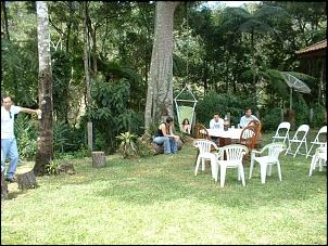 Encontro de Suzukis São Paulo-copia-de-gran-vitara-128.jpg