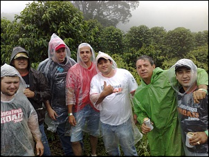 14° Encontro Off Road de Águas da Prata SP-291120091487.jpg