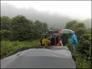 14° Encontro Off Road de Águas da Prata SP-291120091488.jpg