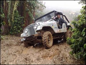 14° Encontro Off Road de Águas da Prata SP-291120091489.jpg