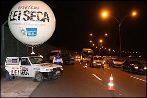 """"""" I ENCONTRO V.Q.Q. (vai quem quer) DE INVERNO DOS TOYOTEIROS DO RIO DE JANEIRO""""-festa-junina.jpg"""