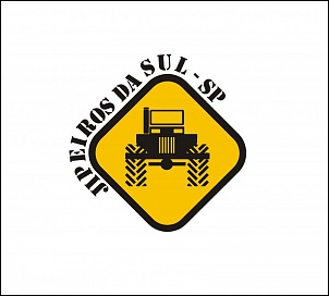 Equipe Sul 4X4 SP-logo1a.jpg