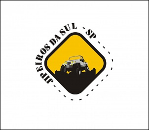 Equipe Sul 4X4 SP-logo1b.jpg