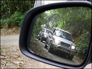 Guarulhos off roaders - toda sexta-gor-nascttiete-001.jpg