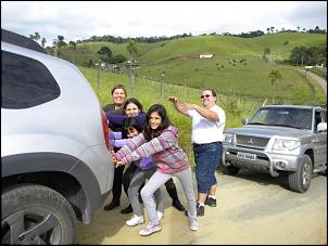 Guarulhos off roaders - toda sexta-gor-nascttiete-002.jpg
