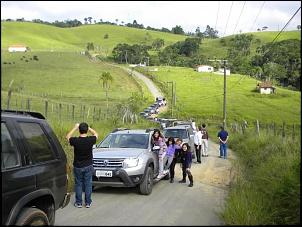 Guarulhos off roaders - toda sexta-gor-nascttiete-003.jpg