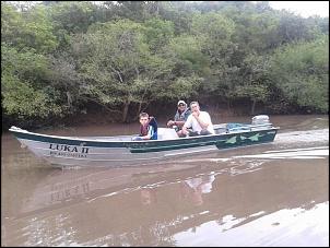 Jipeiros do Itu. POA/RS-2012-10-27-10.28.09.jpg