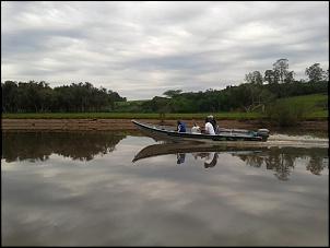 Jipeiros do Itu. POA/RS-2012-10-27-10.30.32.jpg