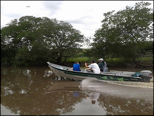 Jipeiros do Itu. POA/RS-2012-10-27-10.30.39.jpg
