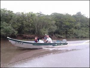 Jipeiros do Itu. POA/RS-2012-10-27-10.32.06.jpg