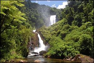 -cachoeira-do-veado.jpg