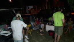 X Encontro Nacional de Engesas, Campers e Marruás - Abril de 2016 - Serra da Bocaina-1461533543419.jpg