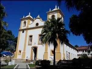 X Encontro Nacional de Engesas, Campers e Marruás - Abril de 2016 - Serra da Bocaina-1461251921883.jpg
