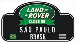 Encontro Land Rover SP - 2016 na Praça Charles Muller 08/09/2016-image.jpg
