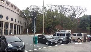 Encontro Land Rover SP - 2016 na Praça Charles Muller 08/09/2016-clube-land-rover-sao-paulo-pacaembu-set-2016-001-.jpg