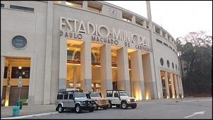 Encontro Land Rover SP - 2016 na Praça Charles Muller 08/09/2016-clube-land-rover-sao-paulo-pacaembu-set-2016-003-.jpg