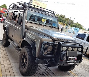 Encontro Nacional Land Rover-def02.jpg