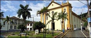 XI Encontro Nacional de Engesas, Campers e Marruas, 7 a 10 de SET-2016, Bananal SP-bananal-0.jpg