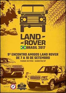 Encontro Nacional Land Rover-32825810703_09a1012561_o.jpg
