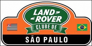 5° Encontro Land Rover Clube de São Paulo - Pacaembu 06/04/2017-whatsapp-image-2017-03-30-15.34.52.jpeg