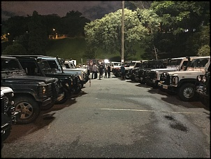 Encontro Land Rover SP - 2016 na Praça Charles Muller 08/09/2016-img_3172.jpg